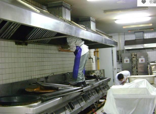 厨房清洁.jpg